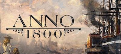 Anno 1800 Cerinte de sistem