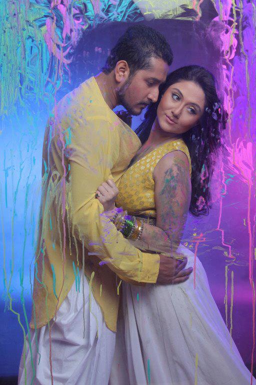Free Songs Download: Basanta Utsav- Indian Bangla Movie