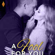Mini Reviews: A Fool For You by Katee Robert, Twisted Palace by Erin Watt, The Goal by Elle Kennedy