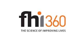 Fhi360 | Jobanchor