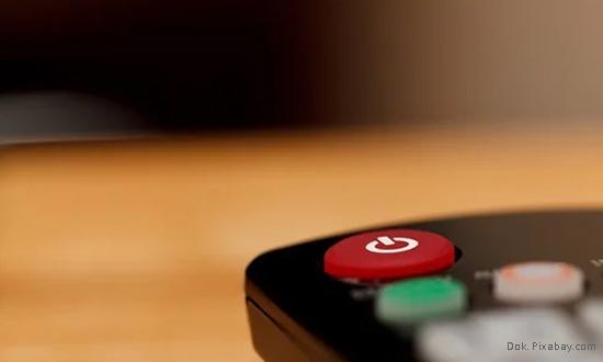 TV Digital, TV Analog, Siaran Televisi Digital, Siaran Analog, Analog Switch Off, ASO