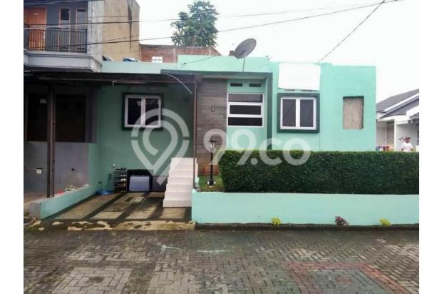 Rumah Dijual di Bandung Sarijadi