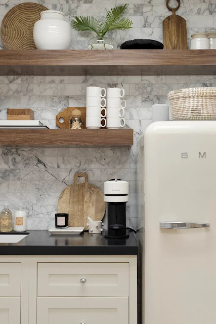 https://roomfortuesday.com/office-kitchenette-makeover/