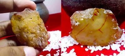 Mustika | Benda bertuah | Mustika bertuah | Pusaka Bertuah | Batu Mustika | Khodam Alami Asli | Pemaharan Benda Mustika Bertuah | Mustika Alam | Mustika Tarikan | Mustika Kilang Air