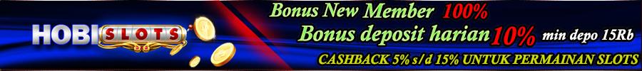bonus new member dan harian-4