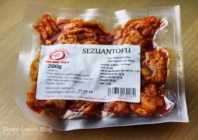 Sezuantofu, Treiber Tofu