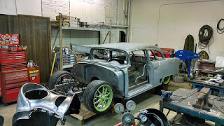 project_xbox_1955_chevy_with_1500_hp_lsx_04