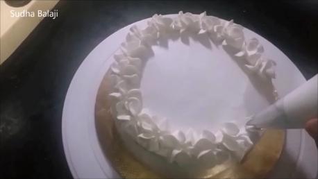 eggless-cake-recipe-image-2i.png