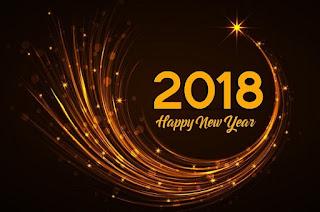 New-Year-HD-pics