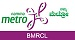 BMRCL – Recruitment 2018 – @www.bmrc.co.in