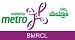 BMRCL – Recruitment 2018 – @www.bmrc.co.in