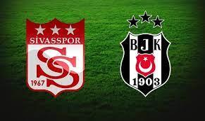 20 Nisan 2021 Salı Sivasspor Beşiktaş maçı canlı maç izle - Justin tv Jestyayın Taraftarium24 Selçukspor Şifresiz Canlı maç izle