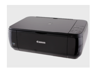 Canon Pixma MP495 Printer Driver Download