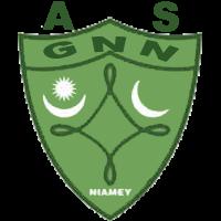 Resultado de imagem para Association Sportive Niamey