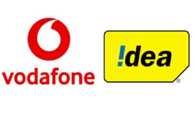 Vodafone Idea Rs. 251 Recharge Plan Now Available in All Telecom Circles Across India