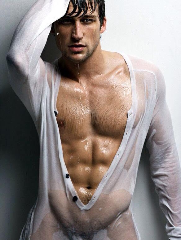 squeezed-wife-nude-wet-shirt-men-upskirt-clip