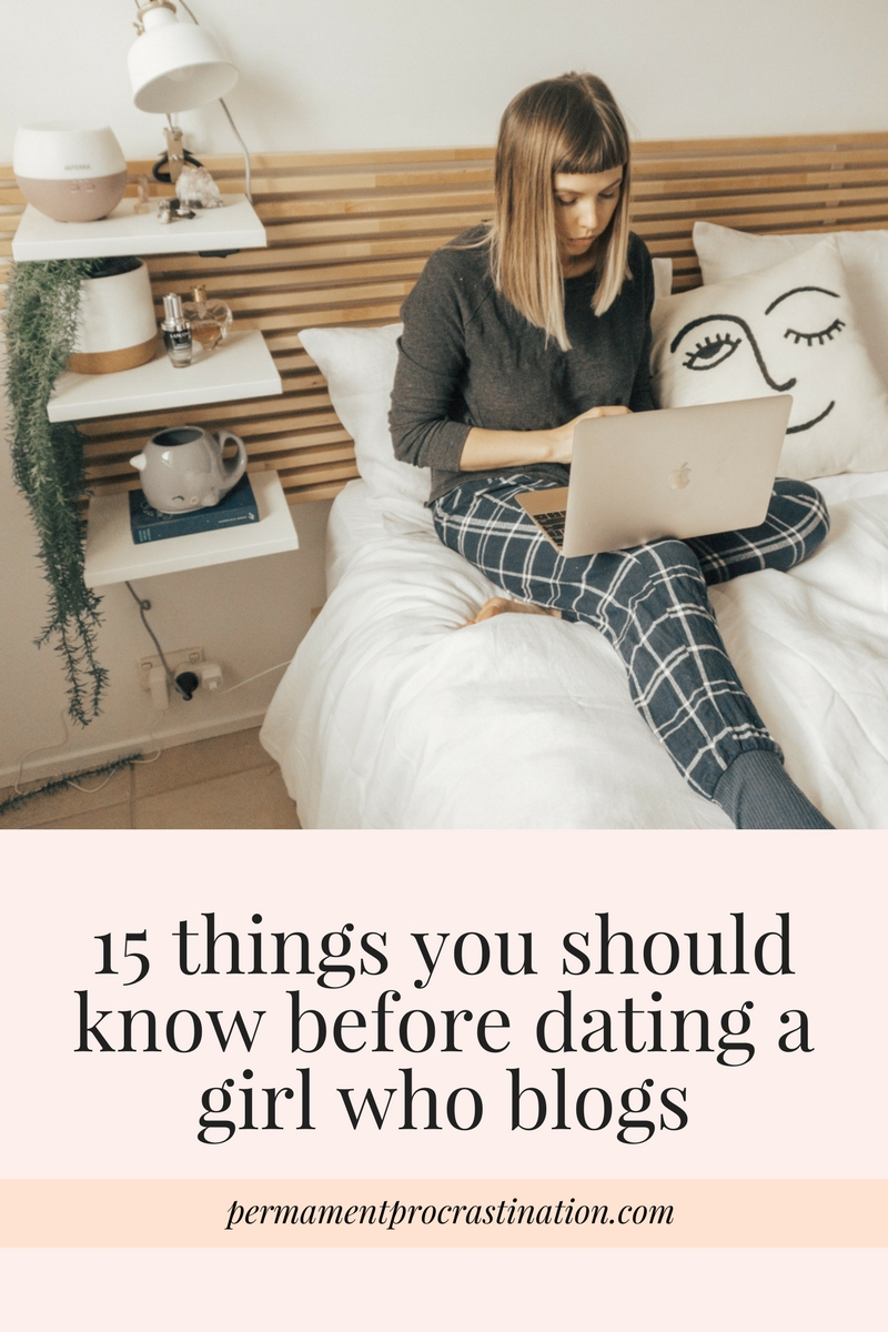 10 Things You Should Know about Dating