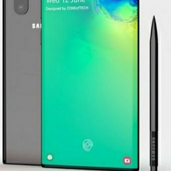 Samsung Galaxy Note 10 Pro specifications, Samsung Galaxy Note 10 Pro price in India, Samsung Galaxy Note 10 Pro camera, Samsung Galaxy Note 10 Pro antutu  and Samsung Galaxy Note 10 Pro all details