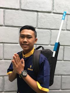 www.monggoagung.com