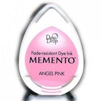 https://scrapkowo.pl/shop,tusz-do-stempli-memento-dew-drops-angel-pink-9,5364.html