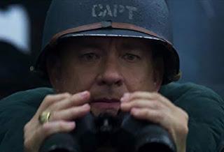 review ulasan sinopsis film greyhound