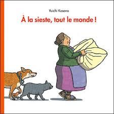 Tant Qu Il Y Aura Des Livres Mercredi C Est Le Jour Des Petits A