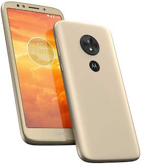 buy motorola moto e5 android smartphones mobiles online offer $100