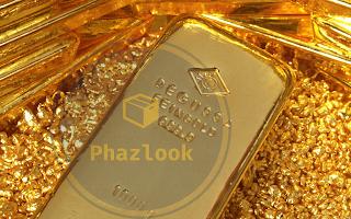سهر الذهب في مصر اليوم