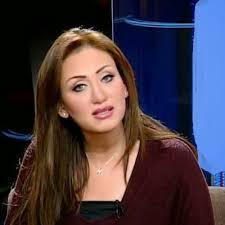 برنامج صبايا الخير حلقة امس الاثنين 27/2/2017 ريهام سعيد كاملة الارهاب في العريش
