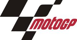 Jadwal World Superbike 2013 Terbaru Icefilmsinfo Globolister Jadwal Motogp Lengkap Terbaru 2014 Minggu Ini