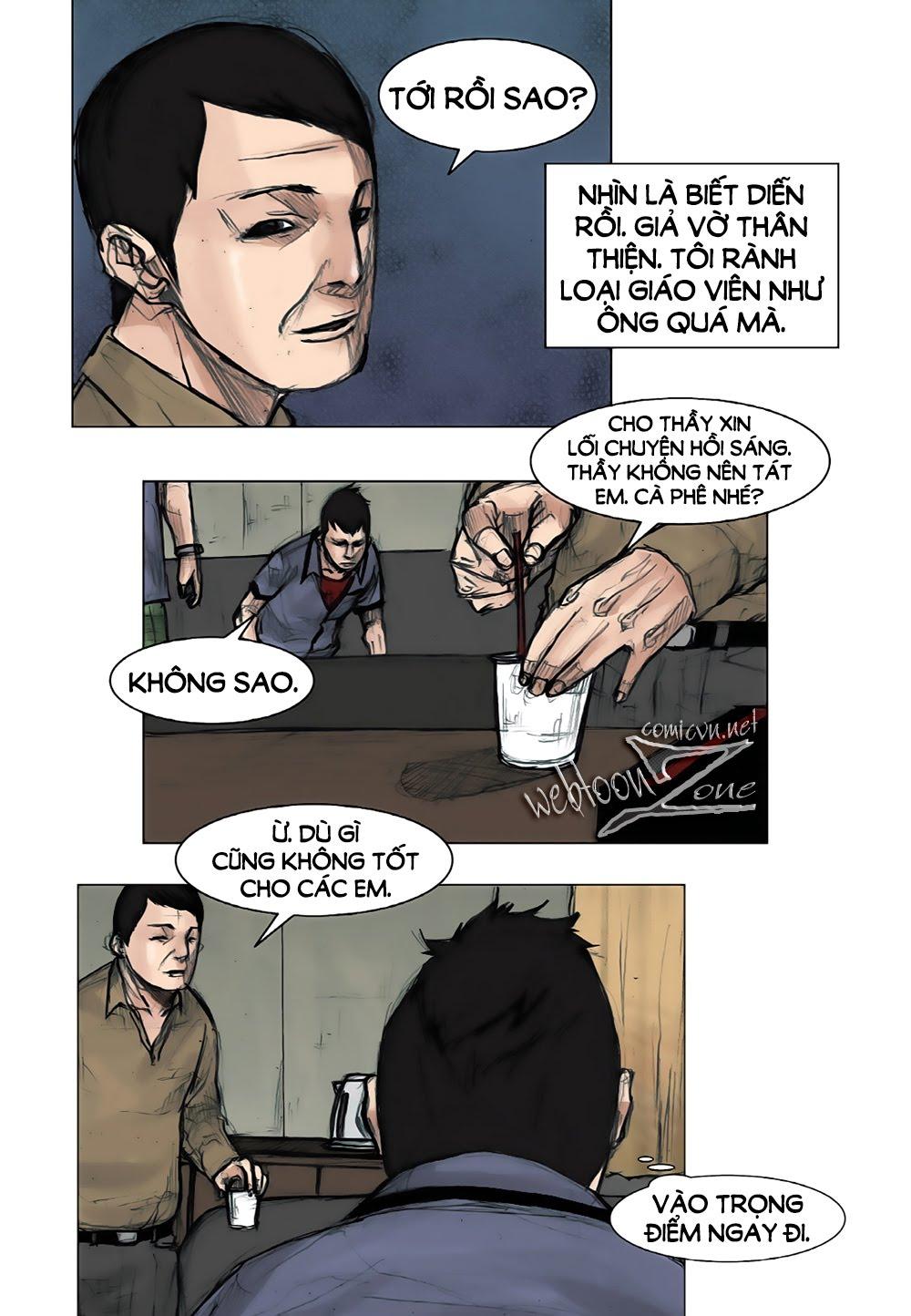 Tong phần 1-10 trang 37
