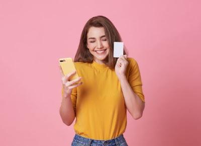 10 Tips Aman Berbelanja Online dengan Kartu Credit