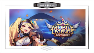 Moonton akan rilis game Mobile Legends Adventure