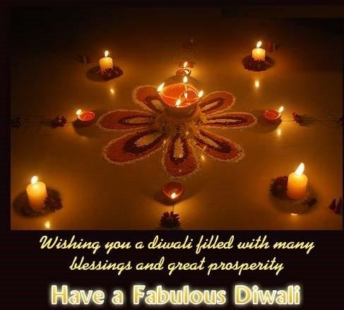deepavali wishes images 2015 for whatsapp
