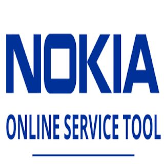 Nokia-Flasher-Tool-Without-Box-Download