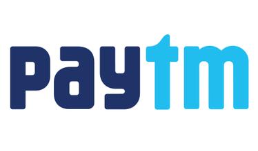 Paytm Offer - Get Rs 20 Cashback on Rs 20 Recharge