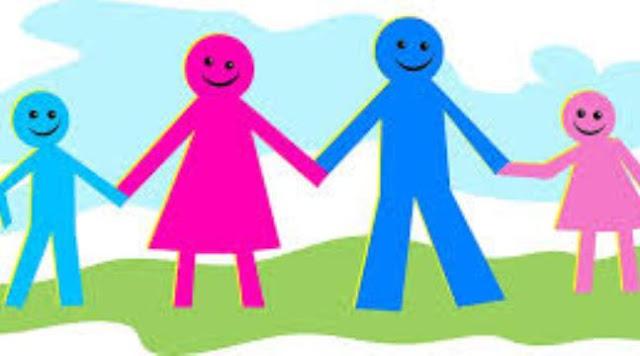Ilustrasi Pengaturan Kelahiran untuk Keluarga Sejahtera