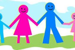 Pentingnya Pengaturan Kelahiran untuk Keluarga Sejahtera
