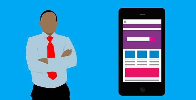 Is Your Site Mobile Friendly? Does it Matter?