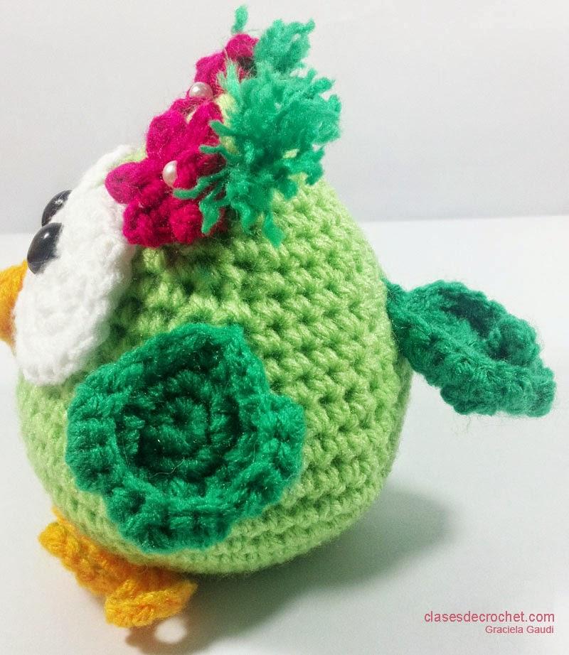 crochet, tejido, amigurumis, patrones gratis
