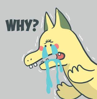 rồng pikachu 8
