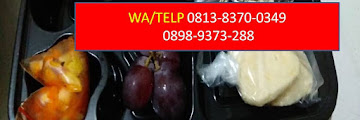 Duren Sawit Jakarta Timur WA: 0821-1306-3068