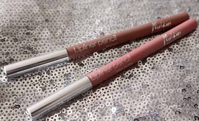 creioane buze melkior