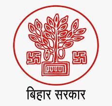 Bihar SHS Recruitment 2020 Bihar Govt Job Advertisement Bihar State Health Society Recruitment All Sarkari Naukri Information Hindi