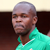 Chimedza Defends Knowedge Musona's Inclusion In The Warriors AFCON 2021 Quaifiers Squad