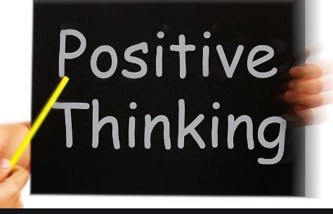 Image of Be Positive response in bad situation in Hindi  संकट के समय में सकारात्मक    आपको पता होना चाहिए कि इस क्षण यानी वर्तमान में ही सारी शक्ति निहित है अगर आप नकारात्मक सोचेंगे तो आपको अपने आसपास की सभी चीजों भी     वैसी ही दिखेंगी इसके उलट अगर आप संकट के समय भी दृढ़ रहते हैं तो स्थितियां आपके अनुकूल होंगी हमारे लिए वह समय है कि हम अपनी खुशी के Positive response in bad situation in Hindi, positive, Positive, positive descriptive words, be positive, positive words that start with e, m, u, a, b, t,