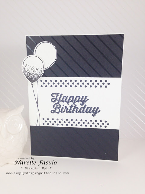 Color Me Irresistible - Simply Stamping with Narelle -  available here- http://www3.stampinup.com/ECWeb/default.aspx?dbwsdemoid=4008228