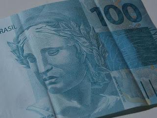 Estados, municípios e DF recebem R$ 11 bi do leilão de cessão onerosa