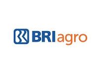 Lowongan Kerja BRI AGRO Juni 2021