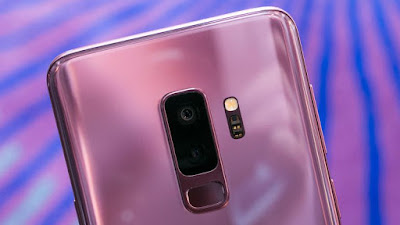 samsung-galaxy-s9-features